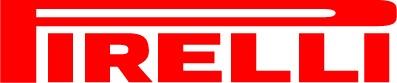 Motociklų padangos - Pirelli