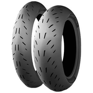[PNEUS PRESSION] Sporsmart2 quelle pression pour circuit Michelin-power-cup-evo-moto-padangos