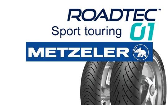 metzeler-roadtec-01-padangos