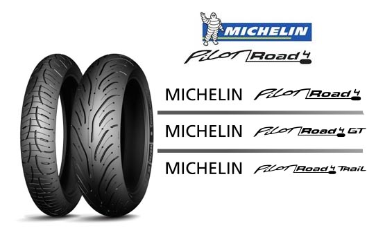 michelin-pilot-road-4-padangos