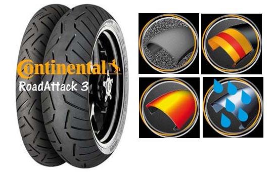 Road Attack 3 labai rekomenduojamos