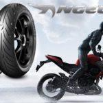 pirelli-angel-gt-2-II moto padangos