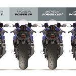 Motociklų padangos Padangos tiesiai iš gamintojų be tarpininkų. Didžiausias motociklų padangų pasirinkimas! Search for Products:
