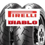Pirelli Diablo apžvalga internete